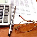 About Premier Accounting